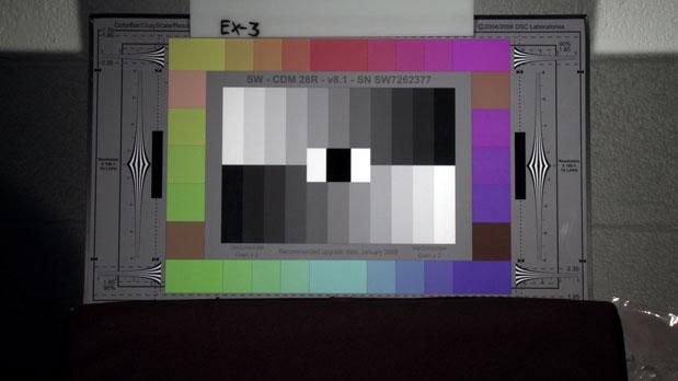 EX1/EX3 IR Filter Shoot-Out 43