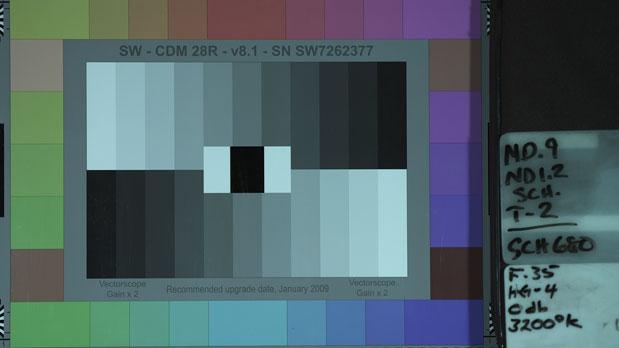 F35 IR Filter Shoot-Out 69
