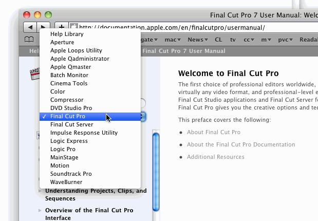 Pro Apps PDFs! 9