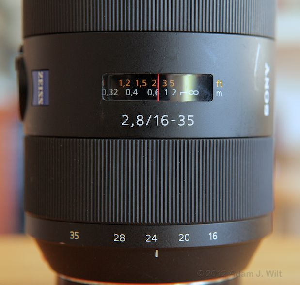 Quick Look: Alpha A-mount Lenses on the FS100 47