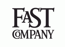 Fast Company and Target Partner on Retail Accelerator Challenge with 75K Prize 3