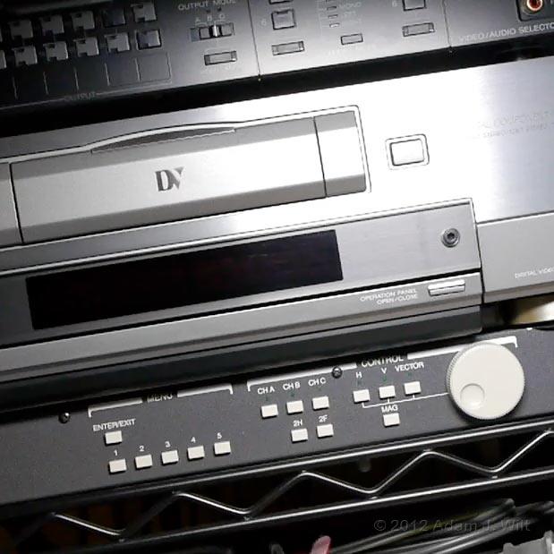First Look: Panasonic Lumix DMC-GH3 DSLM hybrid still/video camera 46