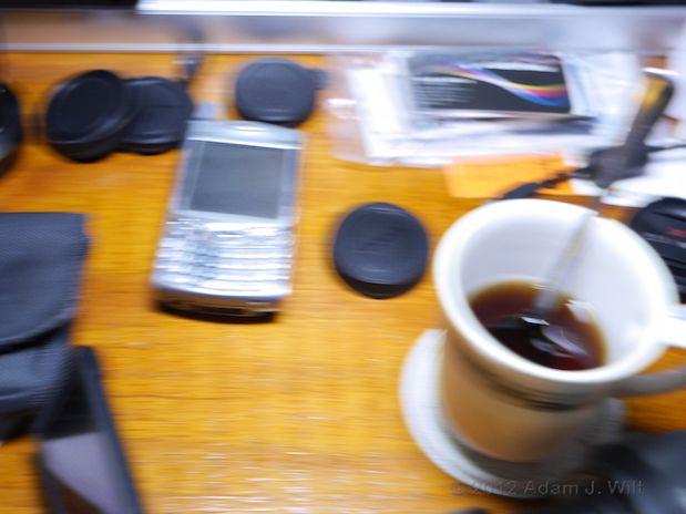 First Look: Panasonic Lumix DMC-GH3 DSLM hybrid still/video camera 36