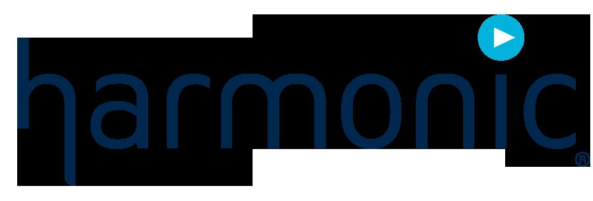 Harmonic Launches Partner Advantage Program 3