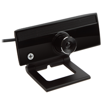 Skype's certified HD webcams: a first look 7