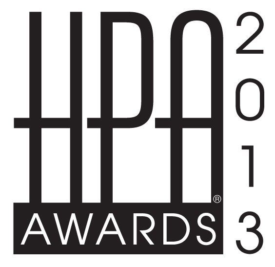 2013 HPA Awards Extends Key Category Deadlines 3