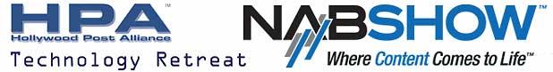 Upcoming: HPA Tech Retreat, and NAB 4