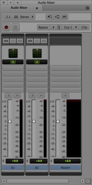 MC7 Top Ten List plus detail on new Audio Features 24