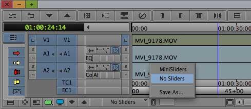MC7 Top Ten List plus detail on new Audio Features by Steve