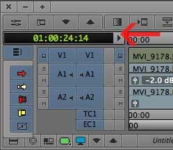 MC7 Top Ten List plus detail on new Audio Features 29