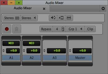 MC7 Top Ten List plus detail on new Audio Features 26