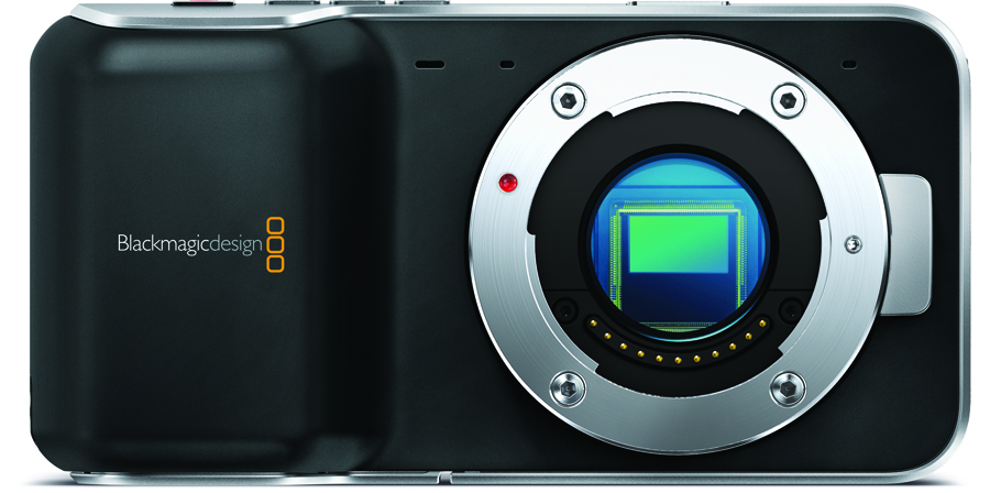 Blackmagic Camera Firmware Update v1.9.3 7