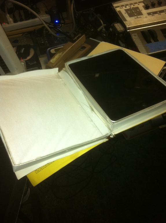 iPad, you Pad, we all Pad for iPad 31