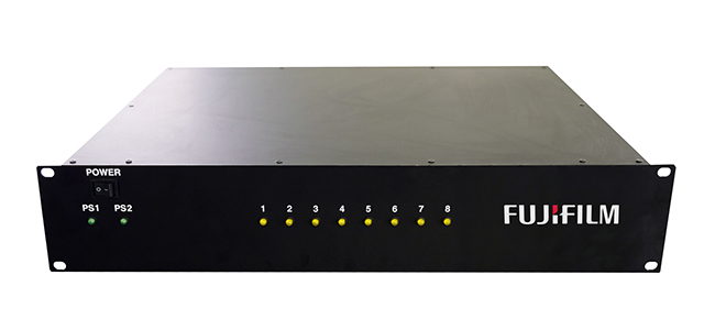 Fujifilm Introduces New IS-Tower Imaging System at NAB 2014 4