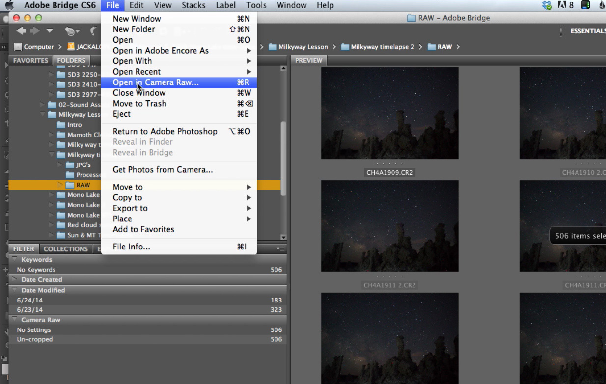 processing-time-lapse-1