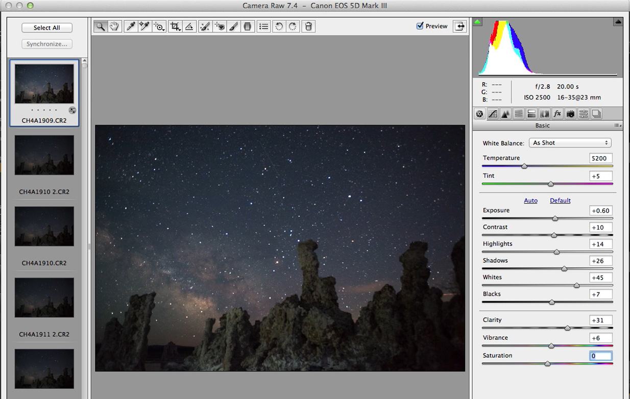 processing-time-lapse-2
