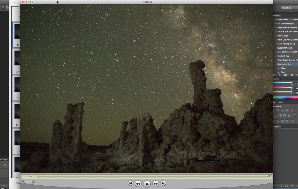processing-time-lapse-4