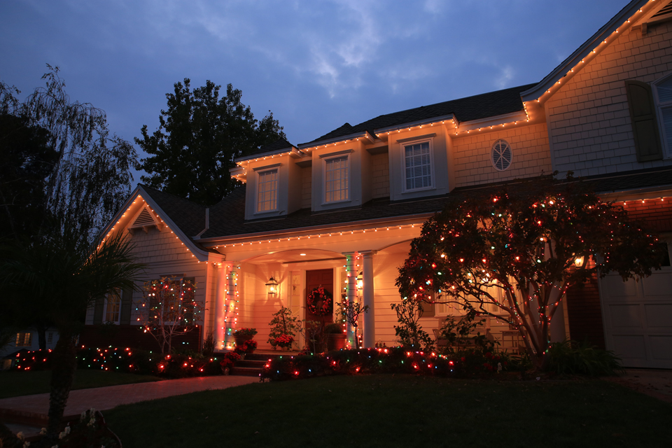 photograph-christmas-lights-3