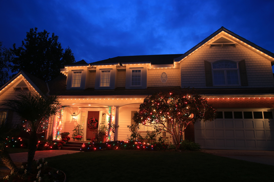photograph-christmas-lights-4