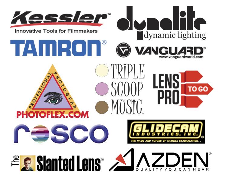 TSL sponsors