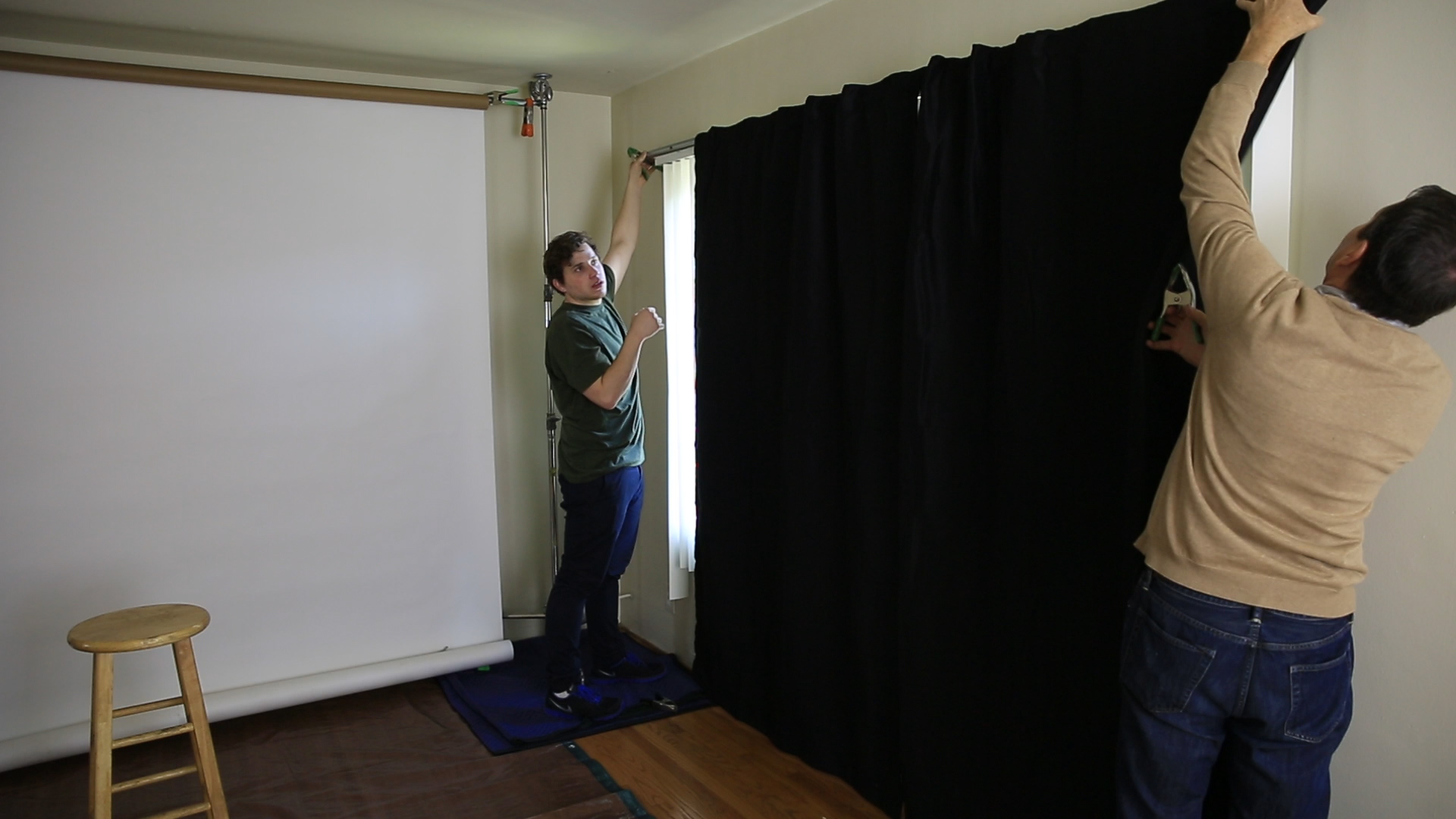 home-studio-6
