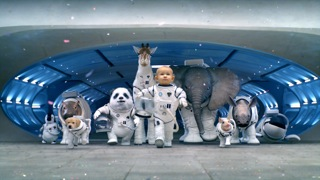 Method Studios Provides VFX Expertise To KIA Super Bowl Spots 6