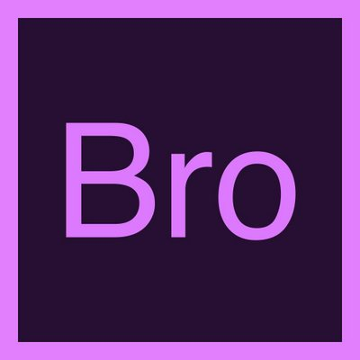 Premiere Pro News Notes #12 13