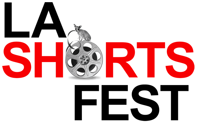 Call for Entries: Los Angeles International Short Film Festival 4