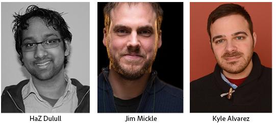 Live from Sundance: Adobe to stream filmmaker panel on January 17 4