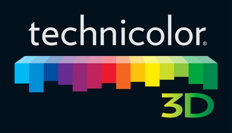 Technicolor drives demand for multimedia and 3D content with MediaNavi, Certifi3D 4