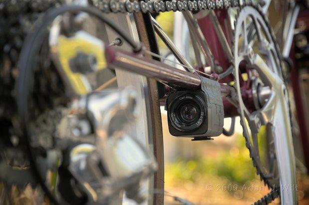Review: Sony HXR-MC1 1-CMOS AVCHD POV Camcorder 52