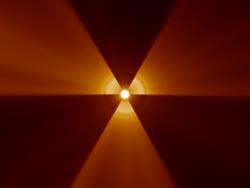 Pulse Rays 22