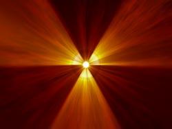 Pulse Rays 24