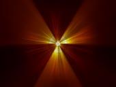 Pulse Rays 30