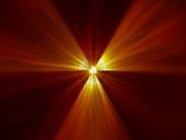 Pulse Rays 31