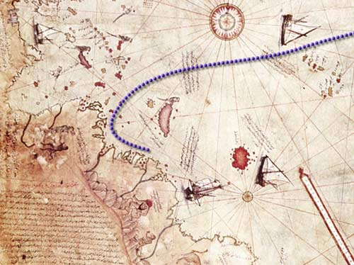 Map Exploration 12