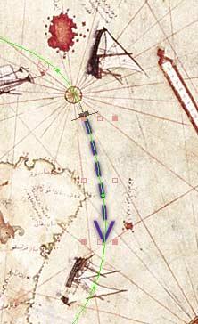 Map Exploration 13
