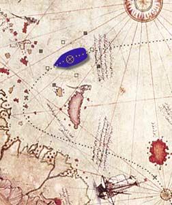 Map Exploration 15