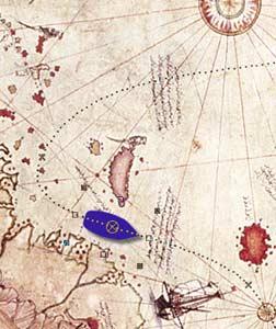 Map Exploration 16