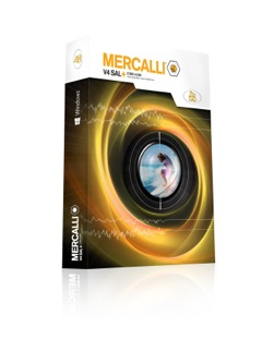 proDAD Unveils Mercalli® V4 SAL+ Video Stabilizer and Automatic CMOS Distortion Correction 3