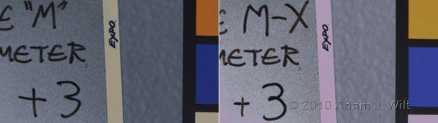 Mysterium-X Exposed, part 1 67