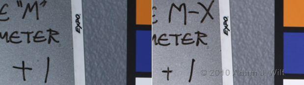 Mysterium-X Exposed, part 1 69