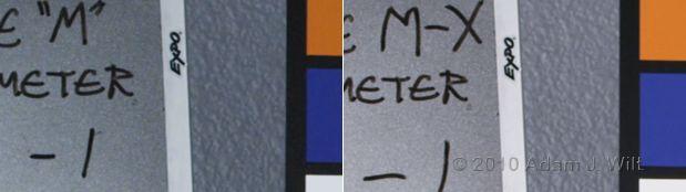 Mysterium-X Exposed, part 1 71