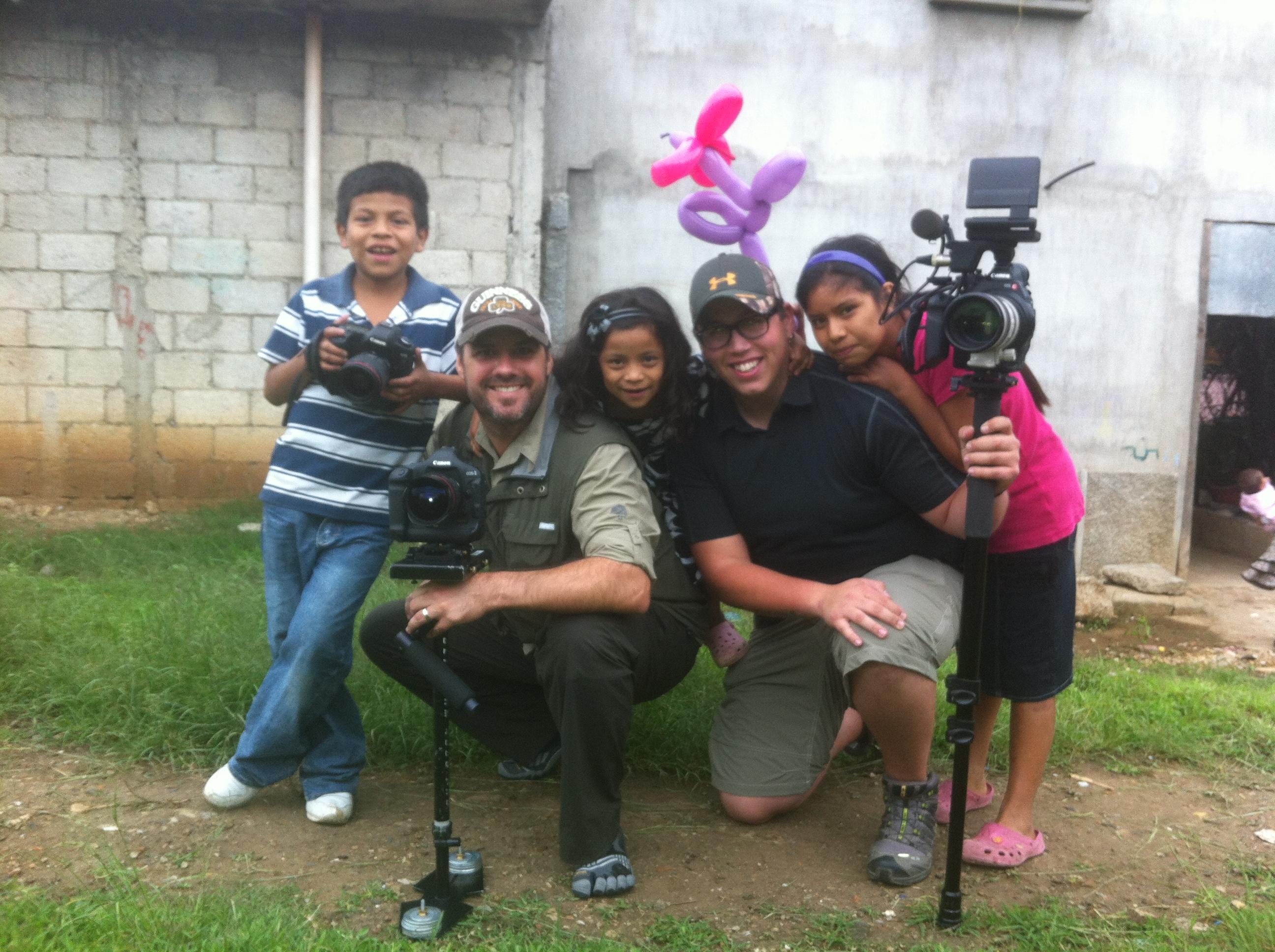 5 Ways Creating Documentaries Helped Me Improve My Storytelling 14