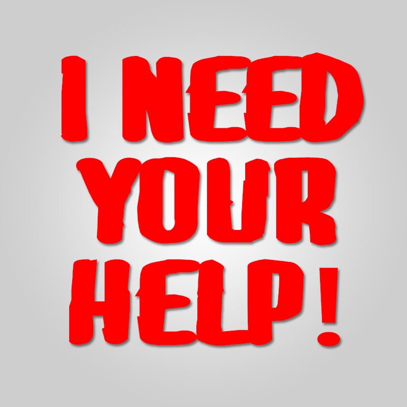 I Need You but Can't Pay You: 4 Things to Remember When Asking for Free Work 8