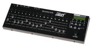 Motion + MIDI 46