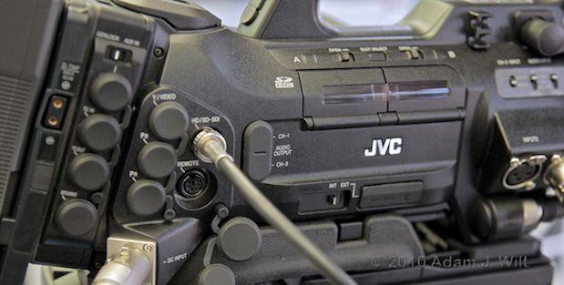 NAB Pix: Cameras 65