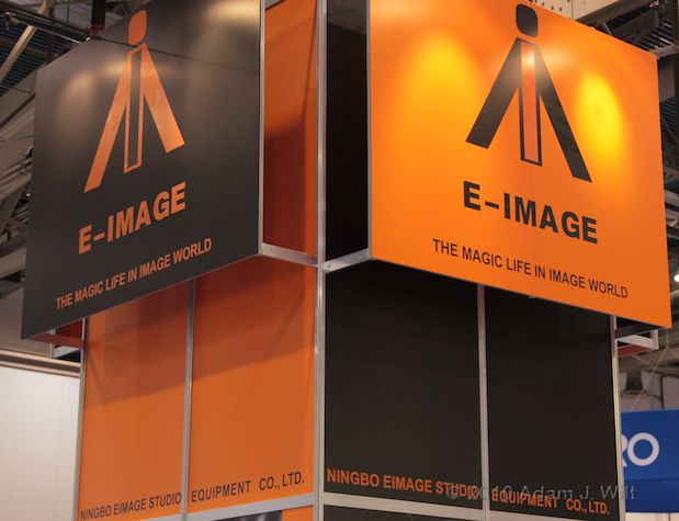 NAB 2010: Final Thoughts 23