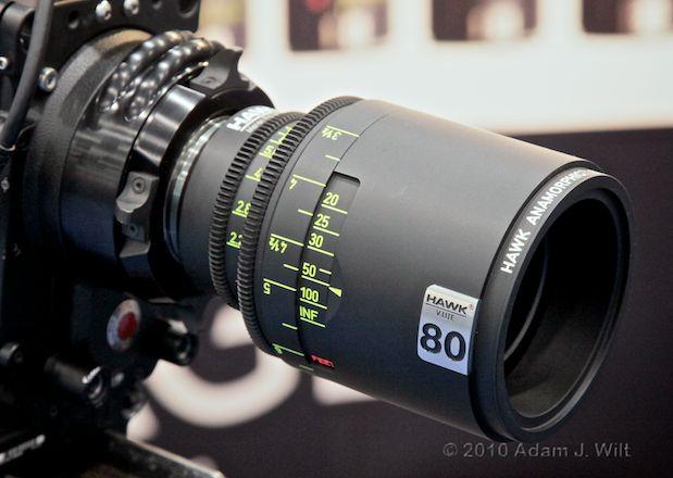 NAB Pix: Lenses 21
