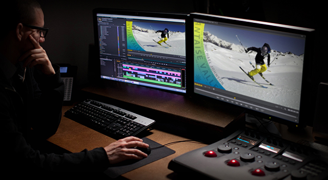 Adobe to reveal next wave of innovation in pro video apps at NAB 2014 14